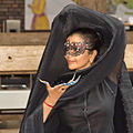 Pressegespräch zum Festival Ramayana in Performance im Rautenstrauch-Joest-Museum-9130.jpg