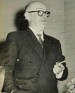 P. H. Matthews New Zealand politician