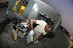Preventive Maintenance DVIDS122816.jpg