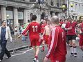Pride London 2007 082.JPG