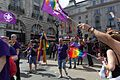 Pride in London 2016 - KTC (296).jpg