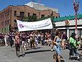 Pride parade, Portland, Oregon (2015) - 128.JPG