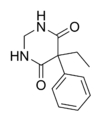 Primidone.png
