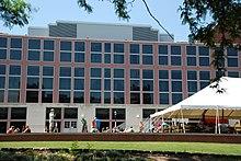 Princeton Plainsboro Teaching Hospital Wikip 233 Dia