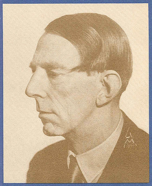 Файл:. Принс Вильгельм пр. Sverige (От nothäfte 1943) JPG
