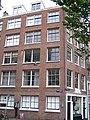 Prinsengracht 226 corner with Laurierstraat.JPG