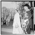 Prinsessebryllup 15. mai 1953. - L0013 242Fo30141604150082.jpg
