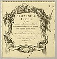 Print, 1750 (CH 18310587).jpg
