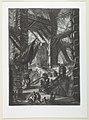 Print, Carceri Series, Plate VIII, 1745 (CH 18425247).jpg