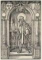 Print, St. Sebaldus, 1518 (CH 18384761-2).jpg
