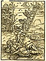Print, book-illustration (BM 1923,1112.20).jpg
