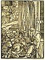 Print, book-illustration (BM 1923,1112.25).jpg