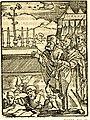 Print, book-illustration (BM 1923,1112.36).jpg