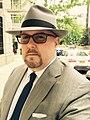 Private Investigator Bob Nygaard.jpg