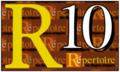 Prix 10 Répertoire.png