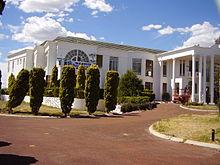 Riverfront Property For Sale Queensland