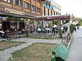 PrizrenCollection2 2010 IMG 0787.JPG