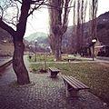 Prizren Marash.jpg