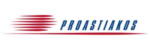 Proastiakos - Proastiakos logo