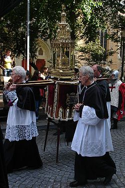 Procession of the Precious Blood of Jesus Christ-The Blood 50.JPG