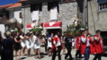 Procissão Rebordainhos (Festas de Nossa Senhora do Rosário) 2017-08-20 (1).png