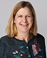 Prof. Dr.-Ing.Daniela Thrän.jpg