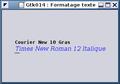 Programmation GTK2 en Pascal - gtk014.png