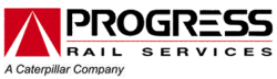 Progress rail logo.png