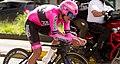Prologo-Vuelta a Colombia 2018-Ciclista 15.jpg