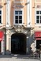 Promenade 09 (Linz) III.jpg