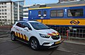 Prorail Incidentenbestrijding vehicle.jpg