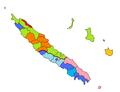 Provincial2009.png