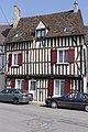 Provins - Rue des Bordes - IMG 1143.jpg