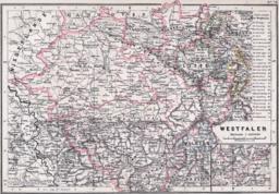 Provinz Westfalen 1905.png