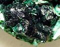 Pseudomalachite-Chrysocolla-206074.jpg