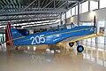 Pt-26 FFS.jpg