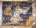 Ptolemaic Britain.jpg