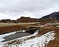 Pueblo Across the River (6608637205).jpg