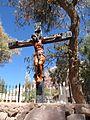 Pueblo de Purmamarca - La cruz.jpg