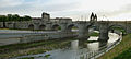 Puente de Toledo (Madrid) 04b.jpg