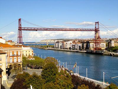 Puente de Vizcaya-Guecho y Portugalete.jpg