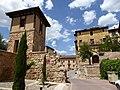 Puerta del Baño, Molina de Aragón 02.jpg