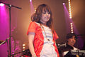 Puffy AmiYumi 20090704 Japan Expo 66.jpg
