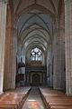 Puiseaux Notre-Dame 3758.JPG