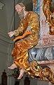 Pulpit of St. Oswald Gasen 01.jpg
