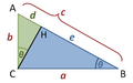 Pythagoras similar triangles.PNG