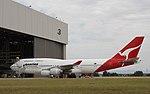 QANTAS 747 into Hanger-01+ (1502273553).jpg