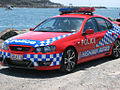 QLDPOL Traffic Branch F6 Typhoon - Flickr - Highway Patrol Images.jpg