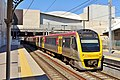 QR IMU 167 South Brisbane, 2017 (01).jpg