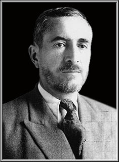 Qazi Muhammad Kurdish politician